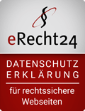 eRecht 24 Agenturpartner aviate Werbeagentur